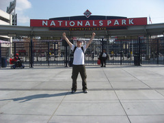 zack_outside_nationals_park.jpg