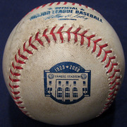 ball_from_johnny_damon.jpg