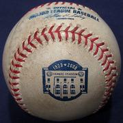 ball_from_johnny_damon.jpg