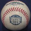 shelley_duncan_home_run_ball.jpg