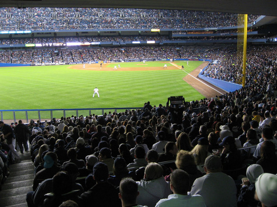 view_from_left_field.jpg