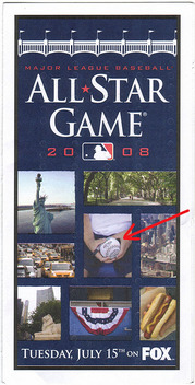 2008_all_star_ballot.jpg