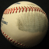 ball3428_smudge_from_tarp.jpg