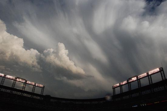 clouds_by_robert.jpg