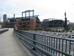 coors_field_from_afar.jpg