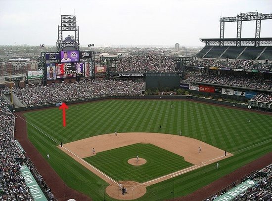 coors_left_field_from_afar.jpg