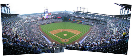 coors_upper_deck_panorama.jpg