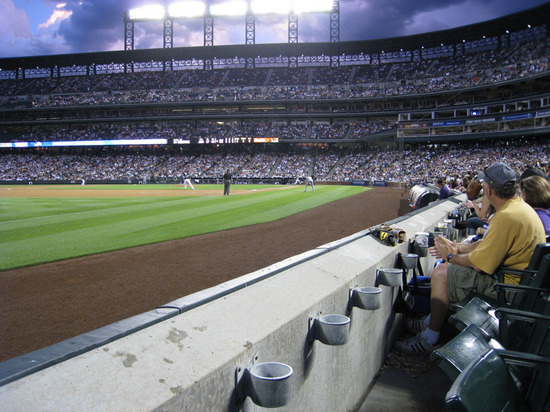 coors_view_during_game.jpg