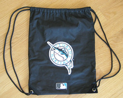 crappy_marlins_drawstring_backpack.jpg