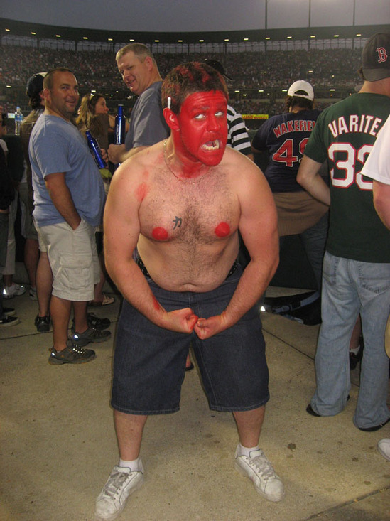 crazy_red_sox_fan.jpg