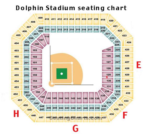 dolphins_stadium_chart.jpg