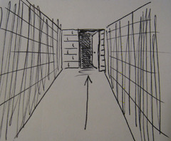drawing_of_tunnel.jpg