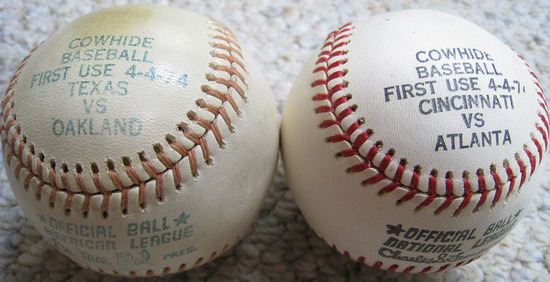 first_cowhide_balls.jpg