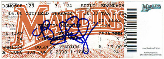 mystery_autograph2.jpg
