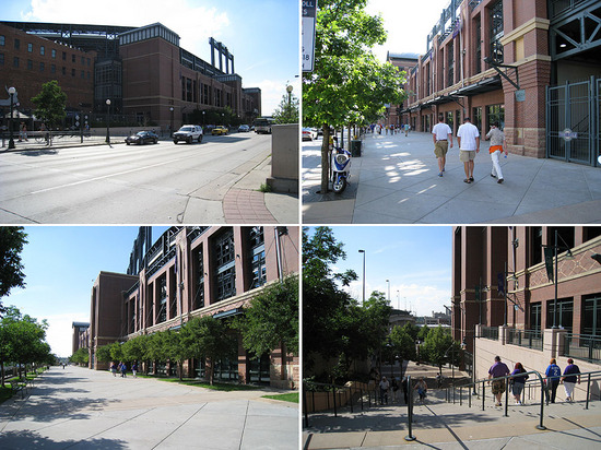 outside_coors_field.jpg