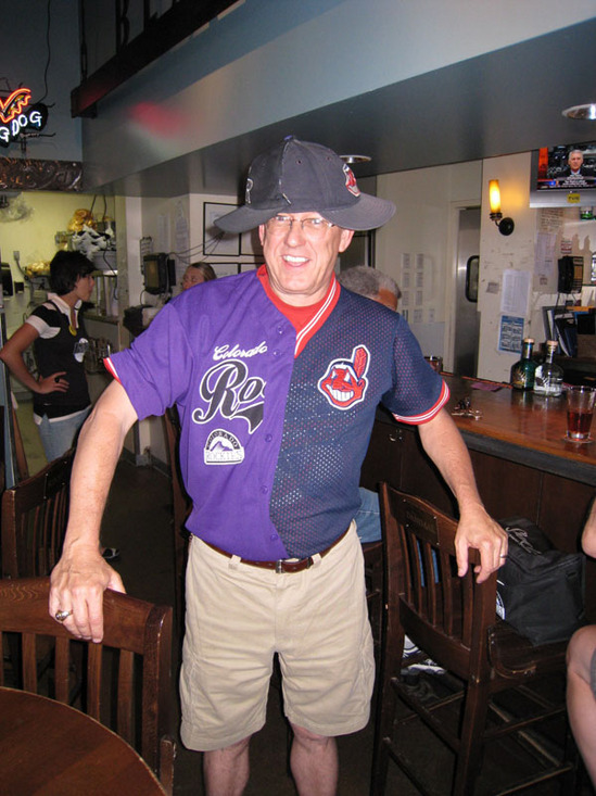rockies_indians_fan.jpg