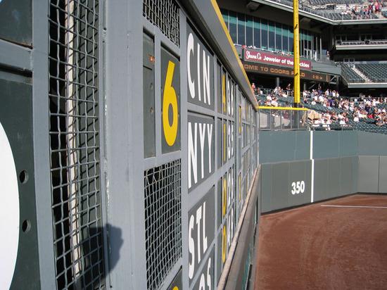 scoreboard18_view3.jpg