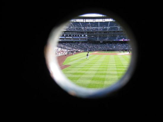 scoreboard7_view1.jpg
