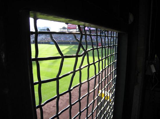 scoreboard8_view2.jpg