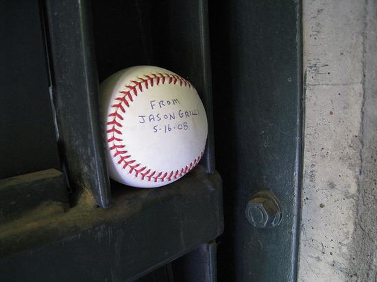 scoreboard9_ball.jpg