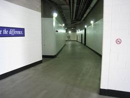 secret_concourse.jpg