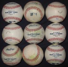 the_nine_balls_i_kept.jpg