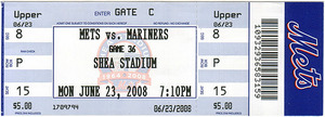 ticket_june_23_2008.jpg
