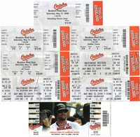 ticket_stubs.jpg