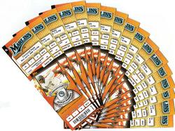 tickets2a.jpg
