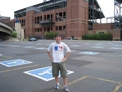 zack_outside_coors_field.jpg