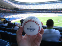 2008_futures_game_ball.jpg