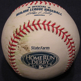 2008_home_run_derby_ball.jpg