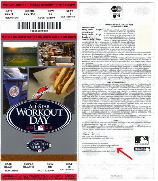 2008_home_run_derby_ticket.jpg