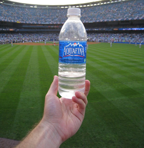 agua_from_mariano_rivera.jpg