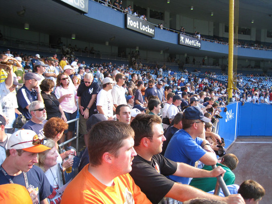 batting_practice_crowded_07_28_08.jpg