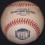 first_ball_of_day_07_22_08.jpg