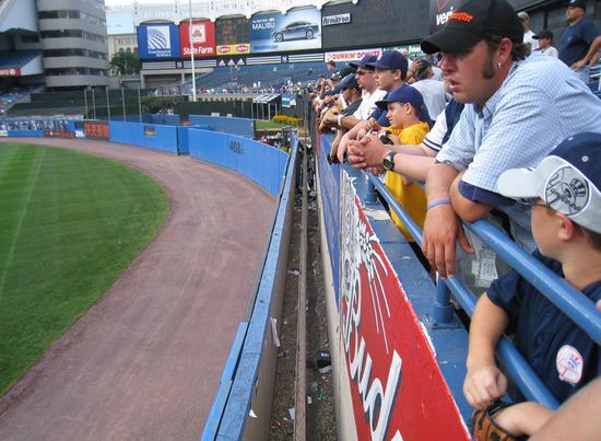 gap_yankee_stadium_bleachers.jpg