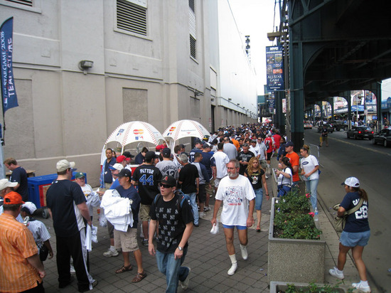line_outside_bleachers.jpg