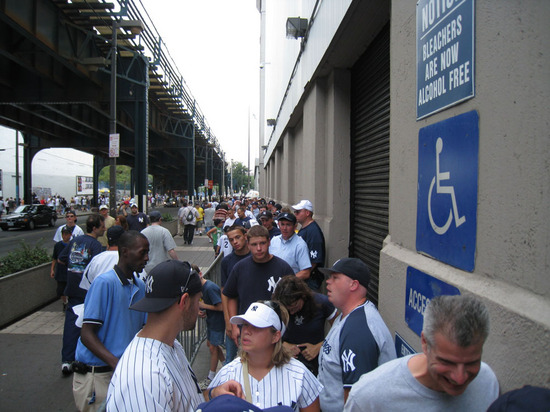 line_outside_bleachers_07_22_08.jpg