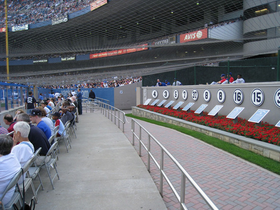 monument_park6_retired_numbers.jpg