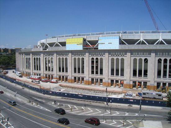 new_yankee_stadium_7_13_08.jpg