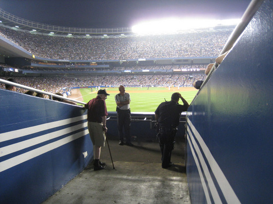 right_field_tunnel_07_28_08.jpg
