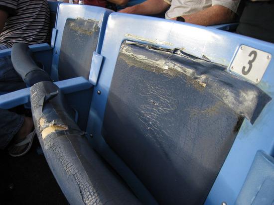 seats_falling_apart.jpg
