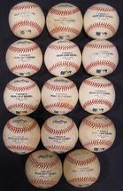 the_balls_i_kept_07_21_08.jpg