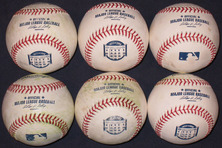 the_six_balls_i_kept_07_22_08.jpg