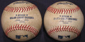 two_game_used_balls.jpg