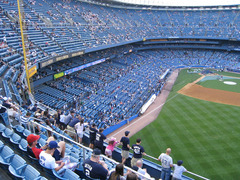 upper_deck_during_batting_practice.jpg