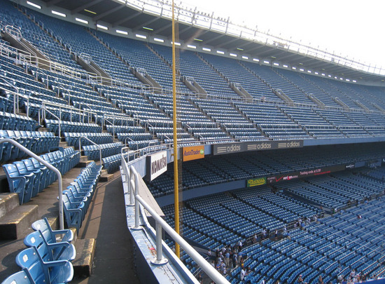 upper_deck_empty.jpg