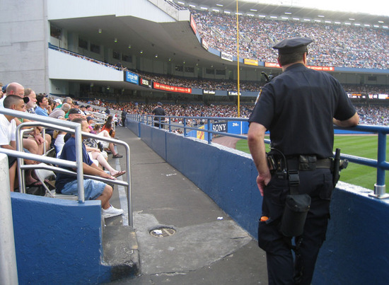 view_during_game_07_22_08.jpg
