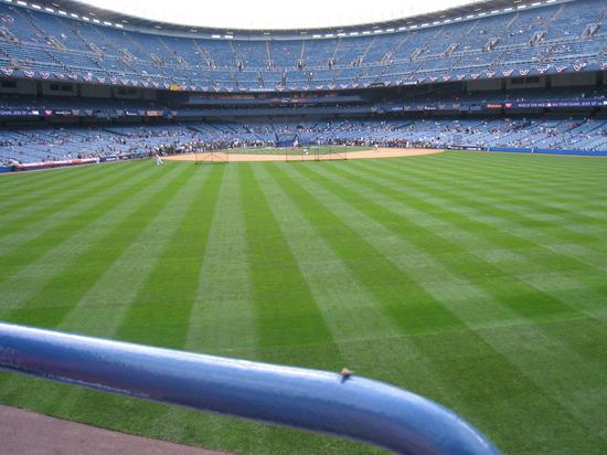view_from_corner_spot2.jpg